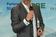 Dimitris Pergamalis, Globalworth 3