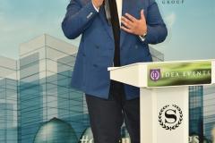 Mihai Paduroiu, CBRE Romania (2)