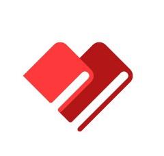 book-lovers-mark-logo