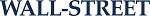wall-street logo refacut