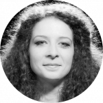 Ramona Grozavescu immochan