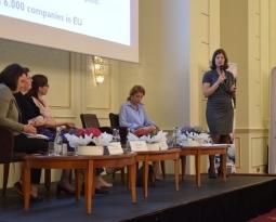 Sustenabilitatea și importanța ei pentru un mediu mai curat. Ce înseamnă directiva non-financiară pentru companiile din România