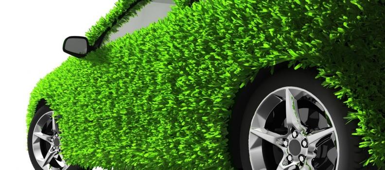 Masinile Ecologice – Viitorul in Prezent