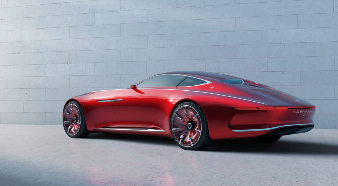 vision-mercedes-maybach-6-1170x644