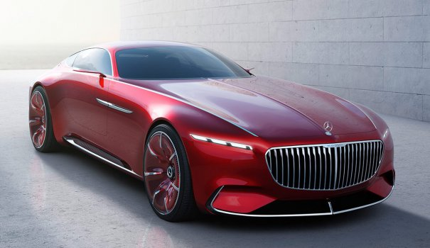 mercedes-maybach-6-2