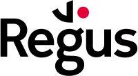 regus_logo_RGB_800px_pos