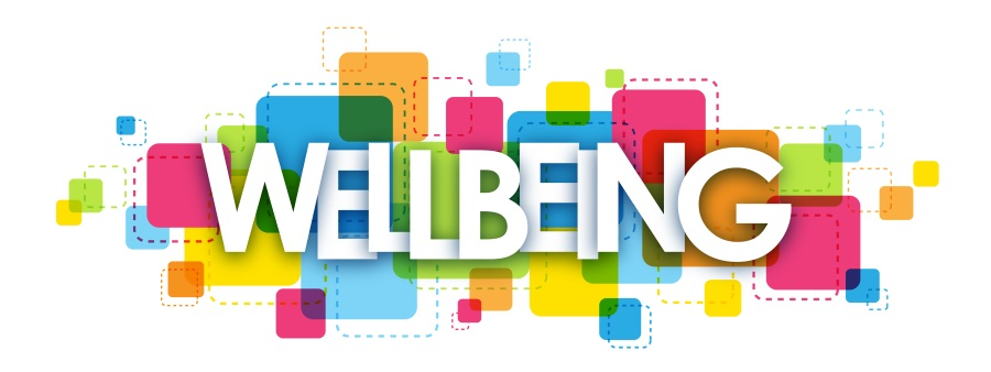 wellbeing insights series will take place on December 9, at Sheraton Hotel