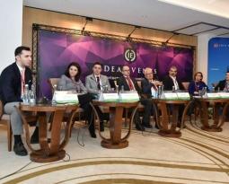 Care sunt trendurile și provocările anului 2018 în industria de real estate din România?