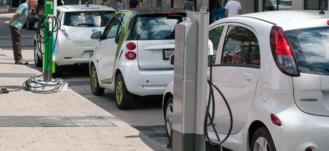 Italia, în cursa pentru a deveni liderul industriei de mașini electrice din Europa
