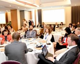 Sustainable Mobility Forum, puncte de vedere, concluzii si planuri viitoare, la finalul a doua zile de dezbateri intense