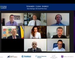 Hidrogenul, trend sau oportunitate pentru România?