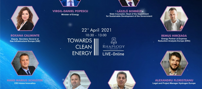 Hidrogenul, combustibilul viitorului?