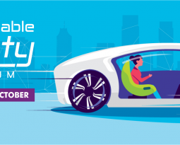 Sustainable Mobility Forum 2020
